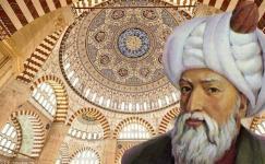 Mimar Sinan Sözleri
