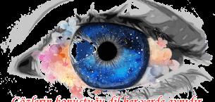 Gözler ile İlgili Sözler