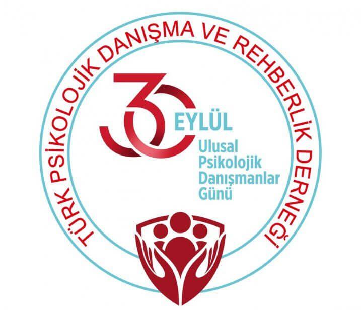 30 Eylül Ulusal Psikolojik Danışmanlar Günü