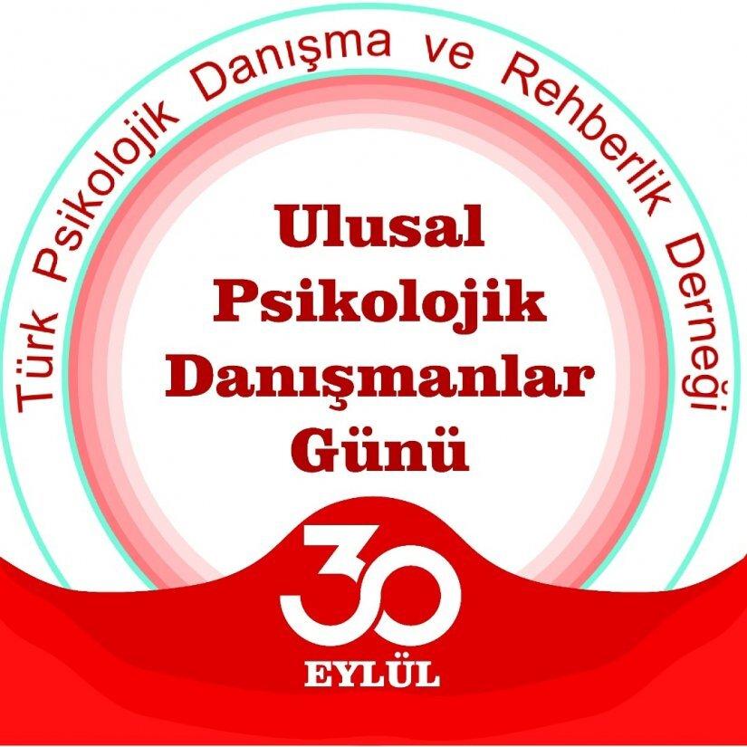 30 Eylül Ulusal Psikolojik Danışmanlar Günü Mesajları