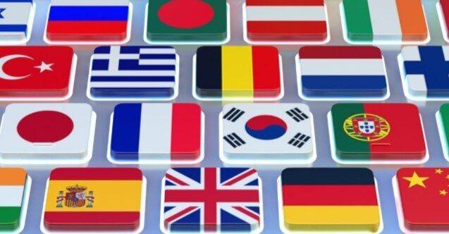 30 Eylül Dünya Çeviri Günü Mesajları